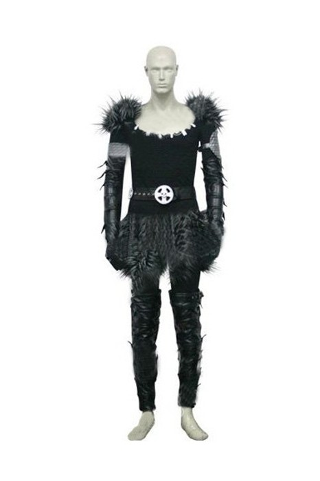 anime Costumes|Death Note|Maschio|Female