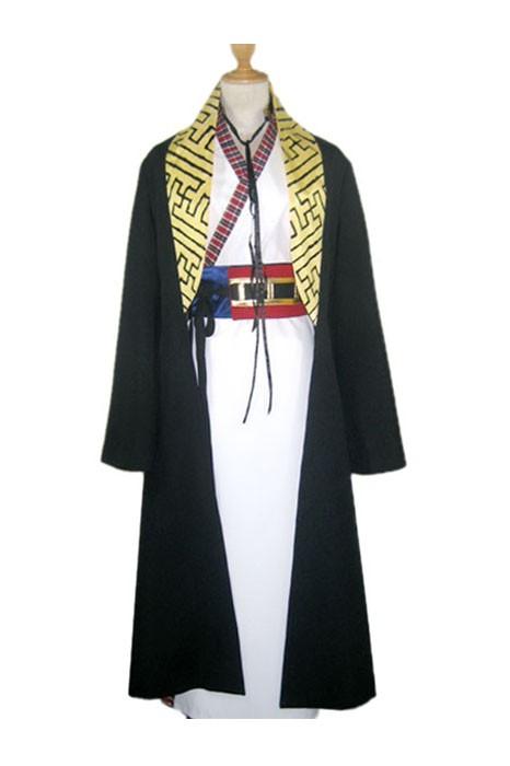 Costumi di gioco|Hakuouki|Maschio|Female