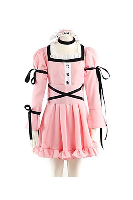 anime Costumes|Future Diary|Maschio|Female