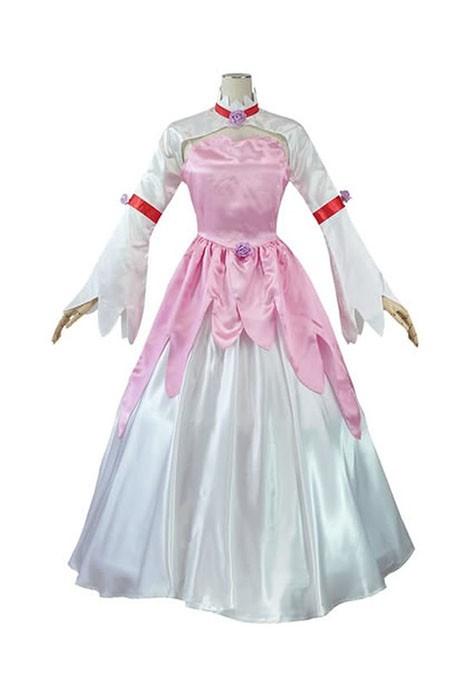 anime Costumes|Code Geass|Maschio|Female
