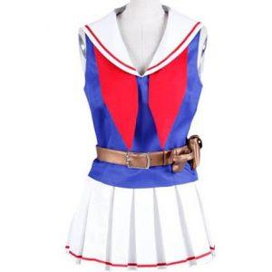 Costumi di gioco|Kantai Collection|Maschio|Female