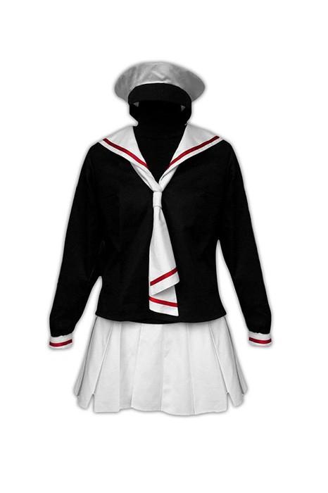 anime Costumes|Cardcaptor Sakura|Maschio|Female