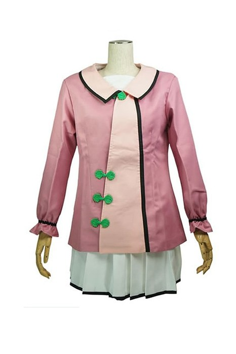 Costumi di gioco|Touhou Project|Maschio|Female