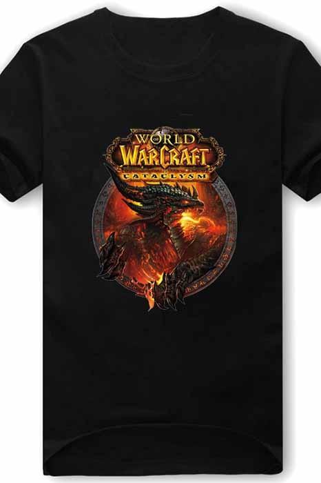 Costumi di gioco|World of Warcraft|Maschio|Female