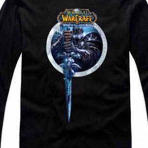 Costumi di gioco World of Warcraft Maschio Female