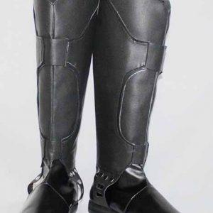 costumi cinematografici|Thor|