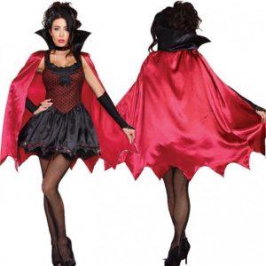 Costumi festival Halloween Costumes Femmina