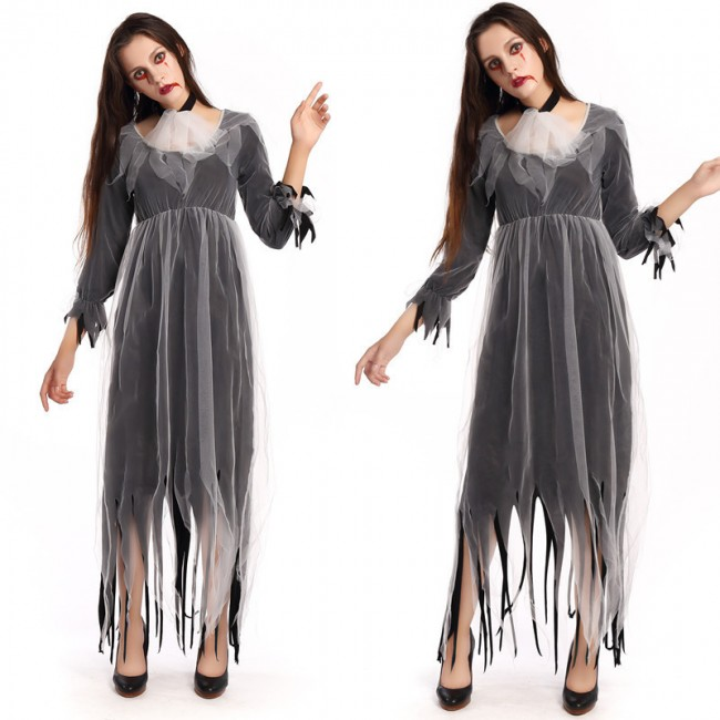 Costumi festival|Halloween Costumes|Femmina
