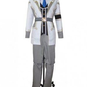 anime Costumes|Kamigami no Asobi|Maschio|Female