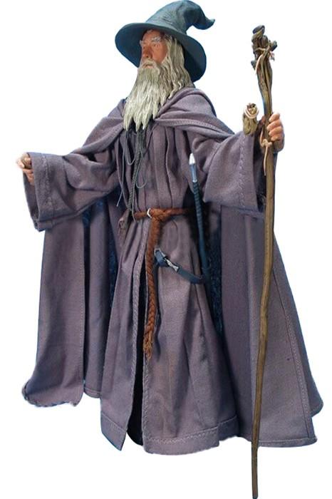 costumi cinematografici|The Hobbit|Maschio|Female