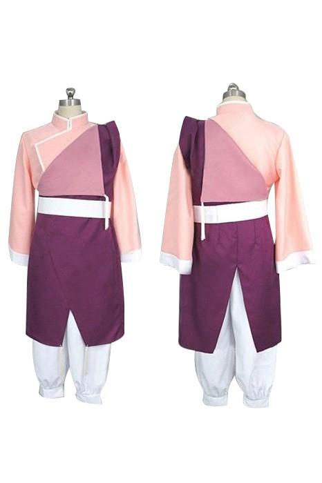 anime Costumes|Fullmetal Alchemist|Maschio|Female
