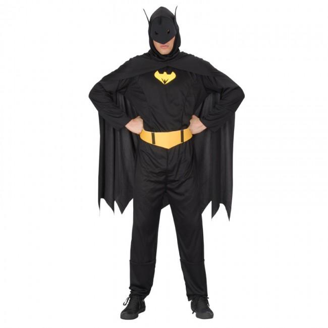 costumi cinematografici|Batman|