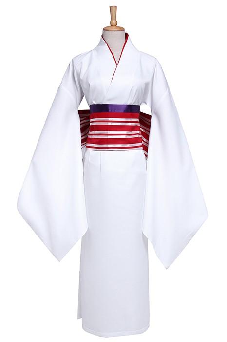 anime Costumes|Noragami Aragoto|Maschio|Female