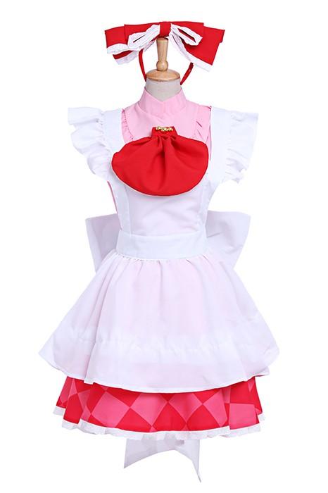 anime Costumes|Love Live!|Maschio|Female