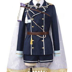 Costumi di gioco|Touken Ranbu|Maschio|Female