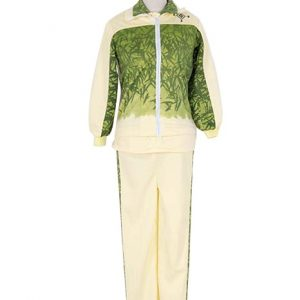 anime Costumes The Prince Of Tennis Maschio Female