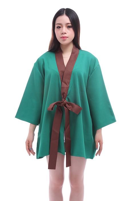 anime Costumes|Osomatsu-kun|Maschio|Female