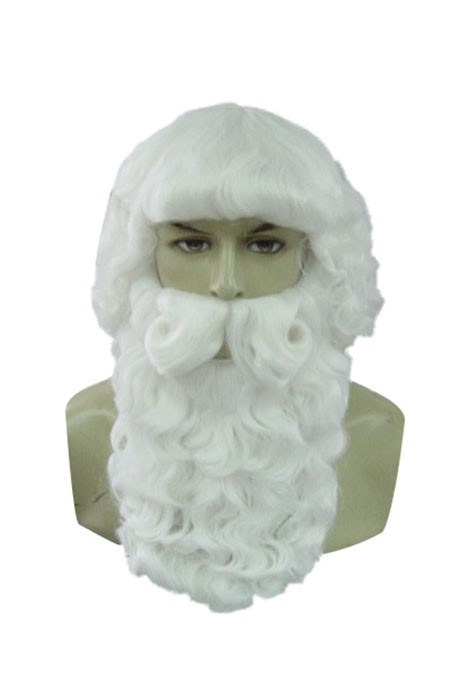 Costumi festival|Christmas Costumes|