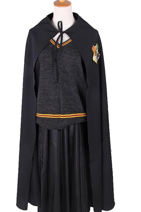 costumi cinematografici|Harry Potter|Maschio|Female