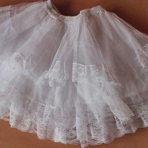 Lolita|Lolita Skirt|Maschio|Female
