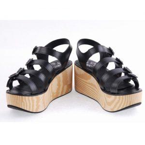 Lolita Lolita Footwear Maschio Female