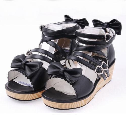 Lolita|Lolita Footwear|Maschio|Female