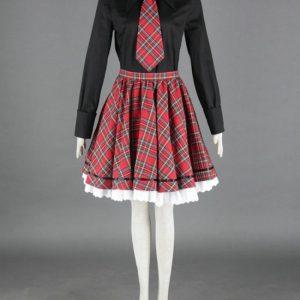 Lolita|Lolita Dresses|Maschio|Female