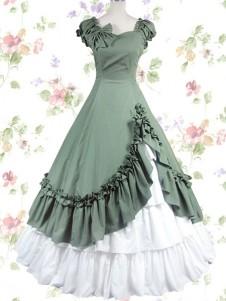 anime Costumes|Lolita Dresses|Maschio|Female
