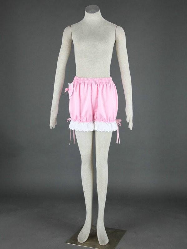 anime Costumes|Lolita Bloomers|Maschio|Female