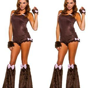 Costumi festival Halloween Costumes 