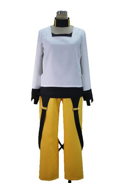 anime Costumes Kagerou Project Maschio Female