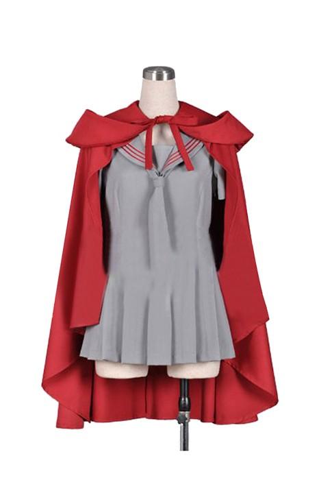 anime Costumes ZONE-00 Maschio Female