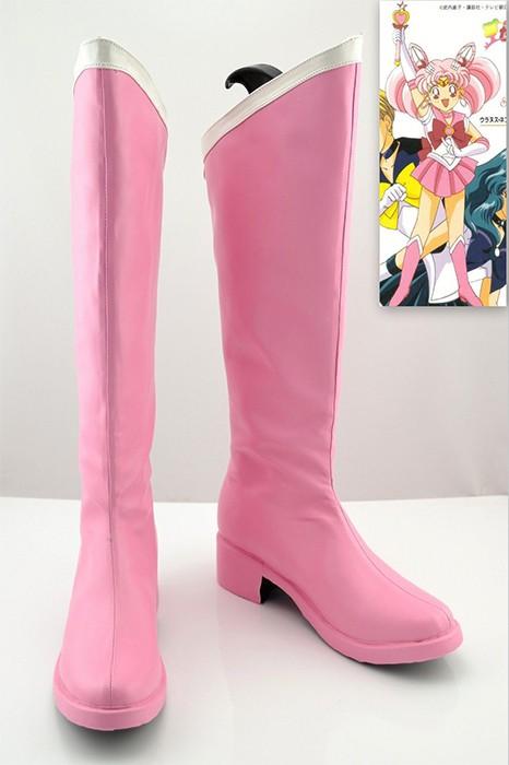 anime Costumes|Sailor Moon|Maschio|Female