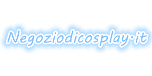 Negoziodicosplay.it: Costumi Cosplay, Anime Cosplay, Negozio Di Cosplay, Costumi Cosplay Economici