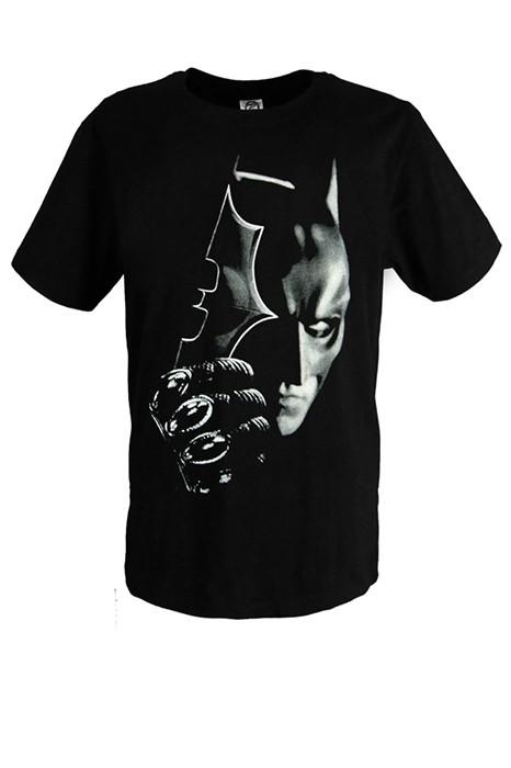 costumi cinematografici|The Dark Knight Rises|Maschio|Female