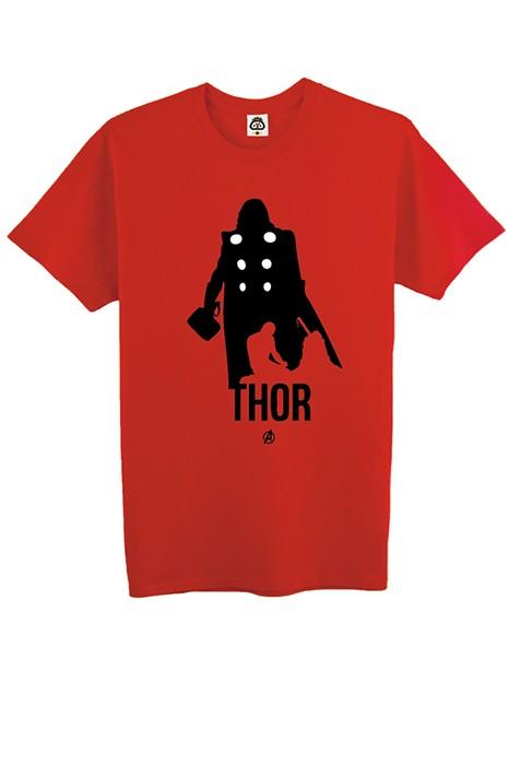 costumi cinematografici|Thor|Maschio|Female