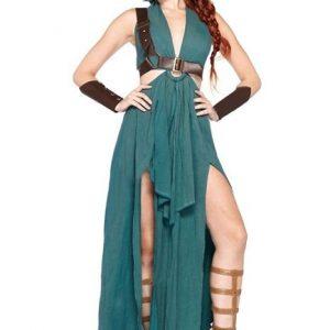 costumi cinematografici|Game Of Thrones|Maschio|Female