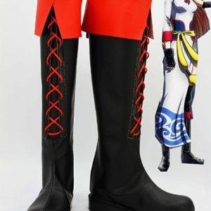 anime Costumes|Gintama|