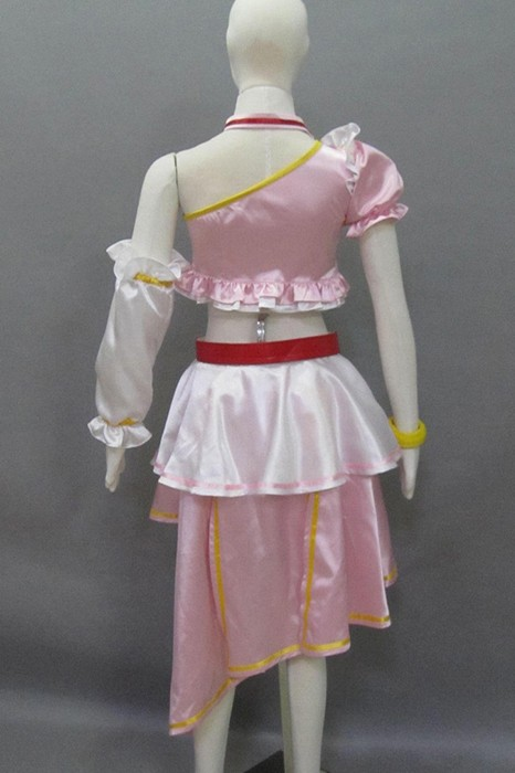 anime Costumes|Fate/Stay Night|Maschio|Female