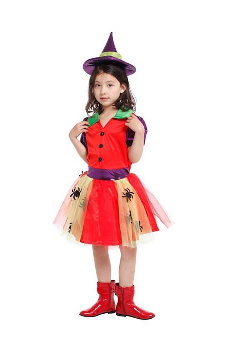 Costumi festival|Halloween Costumes|Maschio|Female