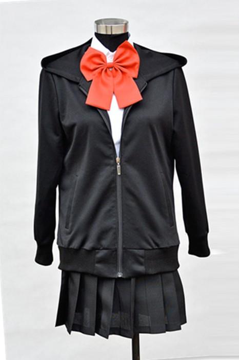 anime Costumes|High School DxD|Maschio|Female