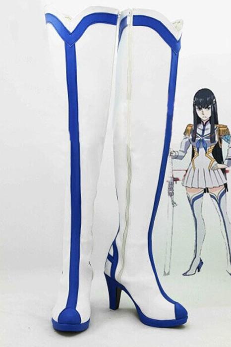 anime Costumes|Kill La Kill|