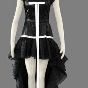 anime Costumes|Chobits Costumes|Maschio|Female