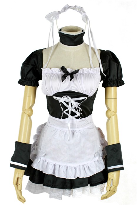 anime Costumes|Neon Genesis Evangelion|Maschio|Female