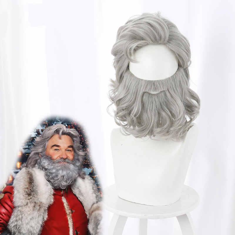 Idee di regali di Natale